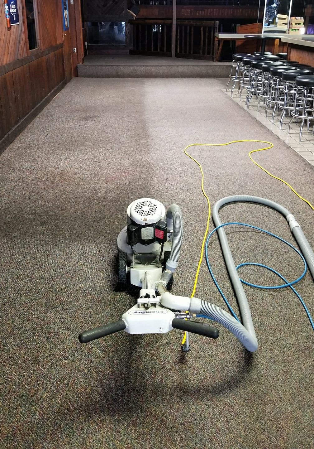 Carpet Amp Upholstery Cleaning Chem Dry Of Ne Iowa